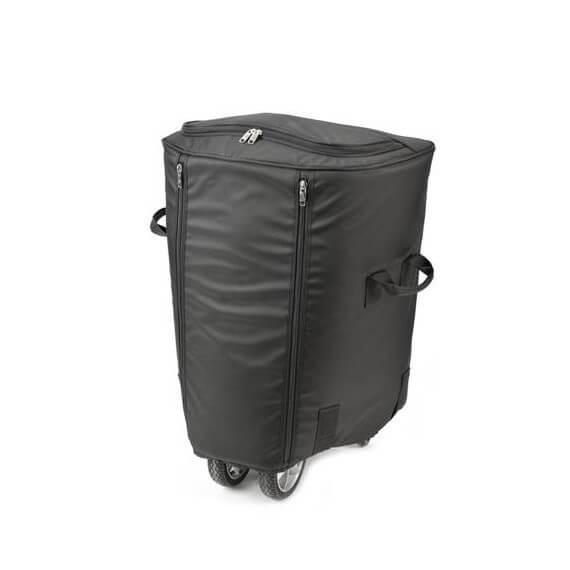 Bolsa de transporte Scooter Apex I-Brio