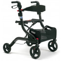 Andador Rollator FOURLIGHT