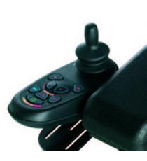 Silla de ruedas electrica Terra SX (sin luces)