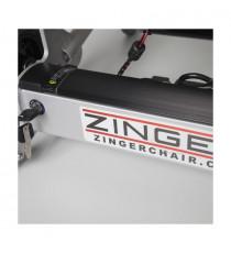 Recambio Batería Silla Zinger 36V 6,6A ION Litio 13KM Autonomía