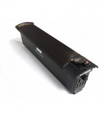 Silla Zinger - Bateria 36v. 6,6A ION LITIO