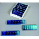 Dosificador semanal (Expositor 12 unidades)