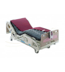 Colchon Antiescaras Tubular Domus 2 Apex Medical