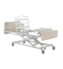 cama-articulada-electrica-ortopedia-xprim3