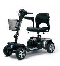 Scooter electrico Venus Sport 4 ruedas