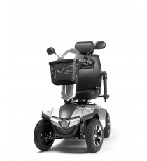 Scooter electrico Mercurius Ed. Limitada