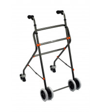 AndaRoller de aluminio Sunrise Medical