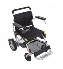 Silla de ruedas electrica plegable Explorer3