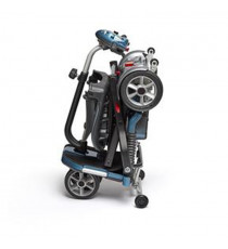 Scooter electrico plegable I-Brio S