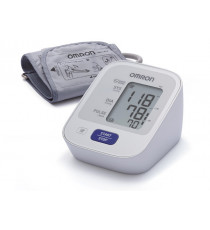 Tensiometro de brazo OMRON M2