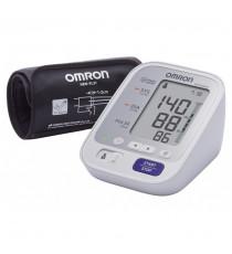 Tensiometro de brazo OMRON M3 CONFORT