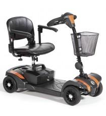 Scooter desmontable y portátil 'VEO'