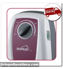 Colchon Antiescaras Domus 1 Apex Medical