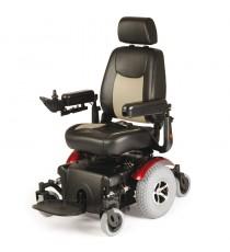 Silla de ruedas eléctrica 'R320'