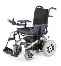 Silla de ruedas eléctrica R200