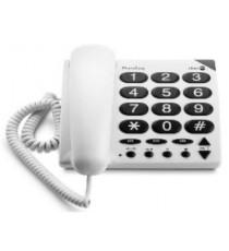 TELEFONO c TECLAS GRANDES