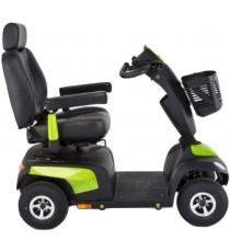 Scooter Eléctrico Invacare Orion Pro 4 Ruedas