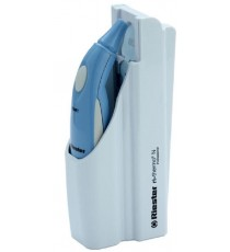 Termómetro Riester Cosmo Medica Timpánico Infrarrojos LCD