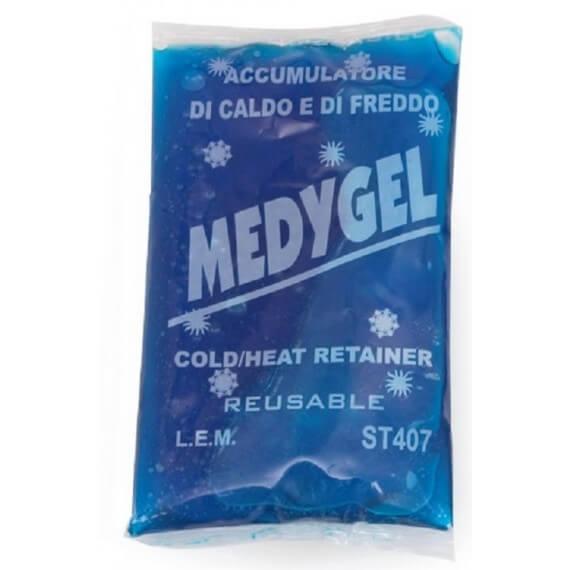 Bolsas Gel Cosmo Medica Calor Frío