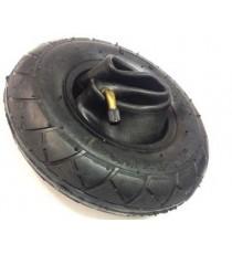 Neumático Delantero Silla Zinger All Road