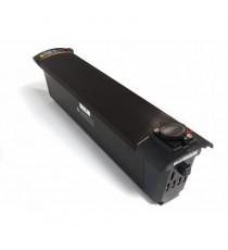 Recambio Batería Silla Zinger 36V 10,5A ION Litio 20KM Autonomía