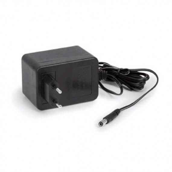 Cable Red 220V Carga Batería Linak