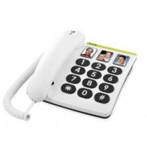 TELEFONO (Doro 331ph) TECLAS GRANDES Y 3 FOTOS