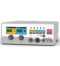 Electrobisturí Digital Cirugía Monopolar/Bipolar 120W