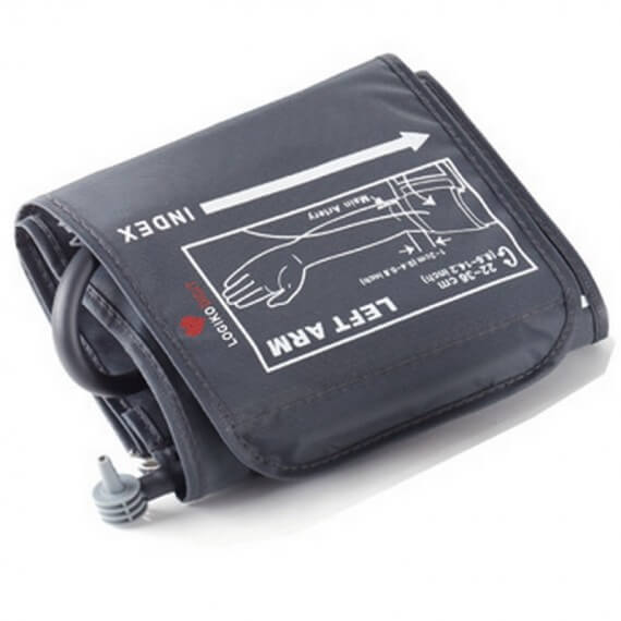 Brazalete Adulto Compatible Tensiómetro ORT22042-ORT22043