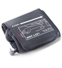 Brazalete Obesos Compatible Tensiómetro ORT22042-ORT22043