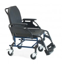 Silla de ruedas de interior Breezy 3002A