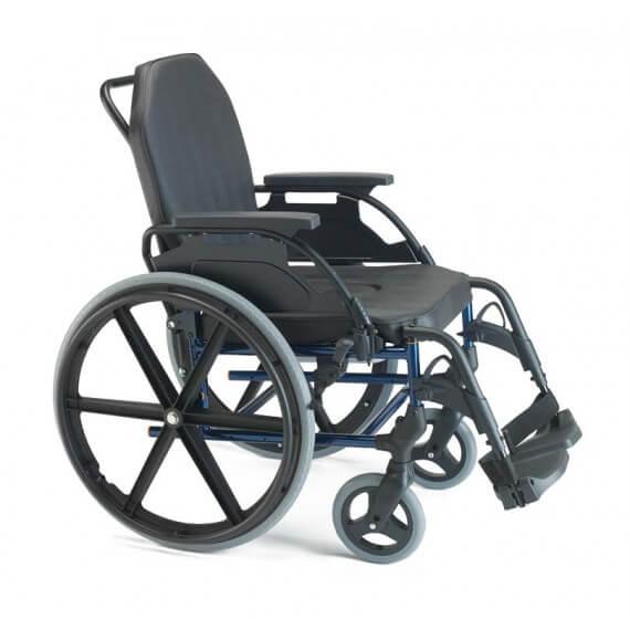 Silla de ruedas de interior Breezy 3003A