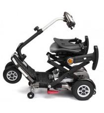 Scooter electrico plegable I-Brio Plus