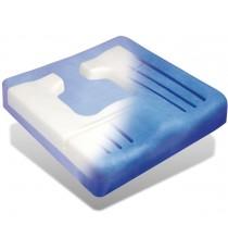 Cojín Ergonómico Espuma Viscoflex Plus
