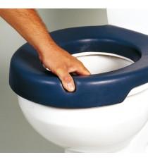 """Elevador WC Blando """"BLUE"""""""