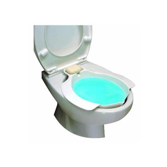 Bidet WC Universal