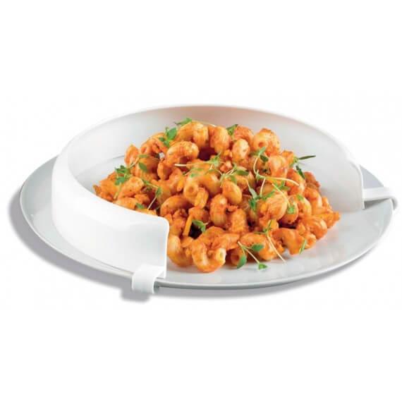 Reborde para platos