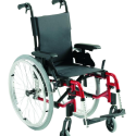 Invacare Action Junior
