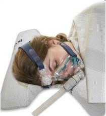 Almohada Nasal CPAP