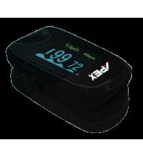 Pulsioximetro digital de dedo BIPPEX
