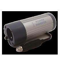 Cargador de CPAP Enchufe 12V