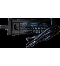 Cargador universal 24V 8AMP para silla de ruedas eléctrica