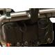 Batera extra para Silla Boreal