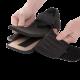Zapato Post Operatorio Pie Diabético/Úlceras Orliman