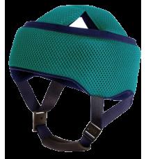 Casco Protección Craneal Orliman