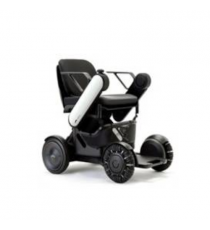 Cesta Transporte Silla Whill Model C de Apex
