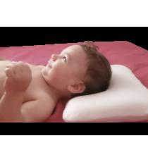 Cojín Posicionador y Prevención Plagiocefália Ubio