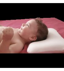 Almohada Prevención Plagiocefália Ubio