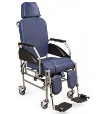 Silla Reclinable Enea de Apex