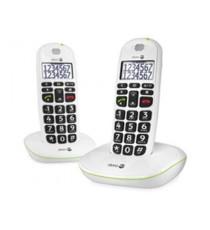 TELEFONO INALAMBRICO Doro w DUO TPARLANTES